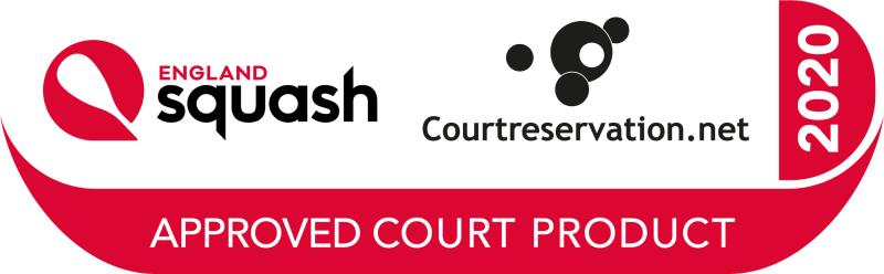 Englang Squash